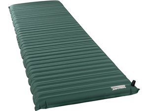 Therm-A-Rest NeoAir Voyager