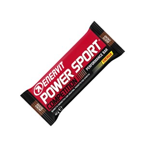 Enervit Competition Bar 40g