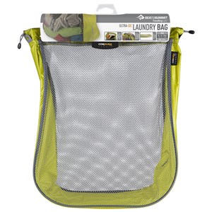 Sea To Summit Laundry Bag - obal na prádlo